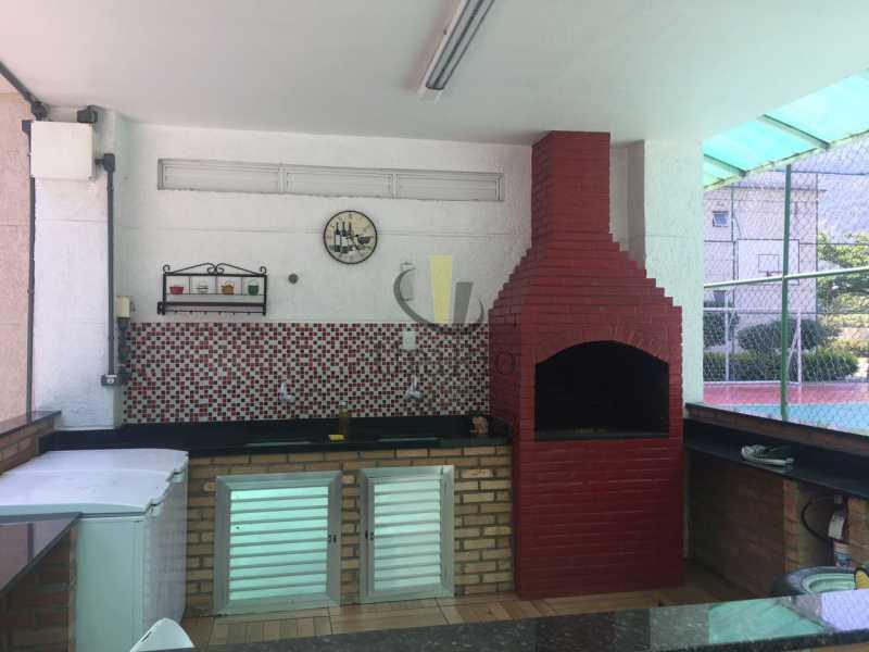 IMG-20161209-WA0052 - Apartamento 2 quartos à venda Curicica, Rio de Janeiro - R$ 230.000 - FRAP20181 - 26