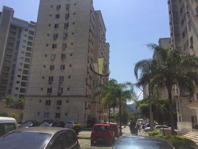IMG-20161209-WA0053 1 - Apartamento 2 quartos à venda Curicica, Rio de Janeiro - R$ 230.000 - FRAP20181 - 27