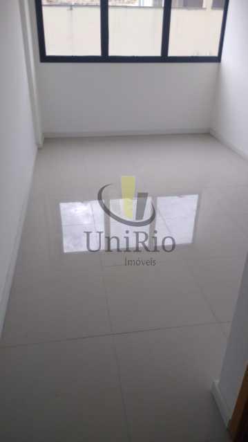 IMG-20210313-WA0041 - Sala Comercial 23m² à venda Pechincha, Rio de Janeiro - R$ 95.000 - FRSL00008 - 4