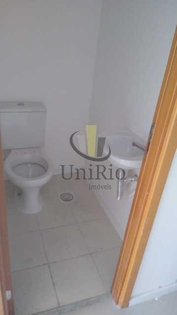 IMG-20210313-WA0050 - Sala Comercial 23m² à venda Pechincha, Rio de Janeiro - R$ 95.000 - FRSL00008 - 9