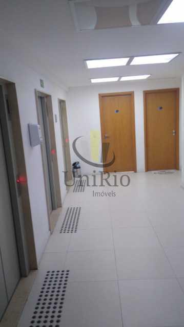IMG-20210313-WA0037 - Sala Comercial 23m² à venda Pechincha, Rio de Janeiro - R$ 95.000 - FRSL00008 - 11