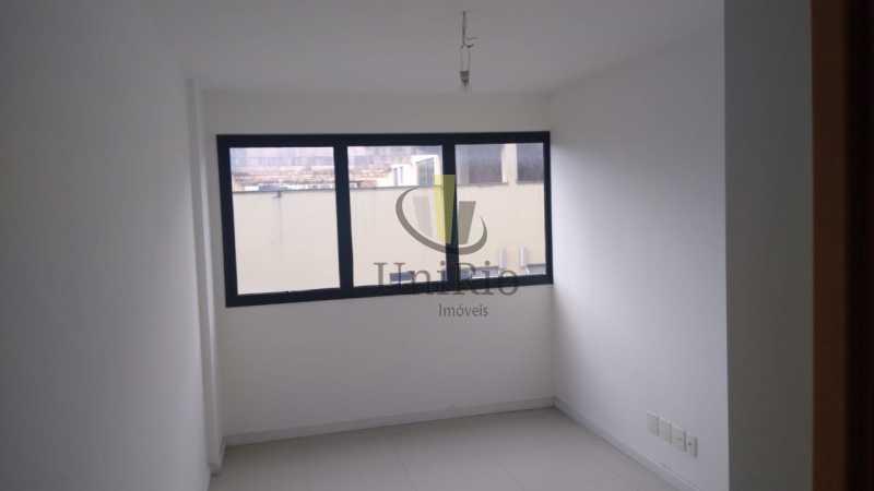IMG-20210313-WA0042 - Sala Comercial 23m² à venda Pechincha, Rio de Janeiro - R$ 95.000 - FRSL00008 - 3