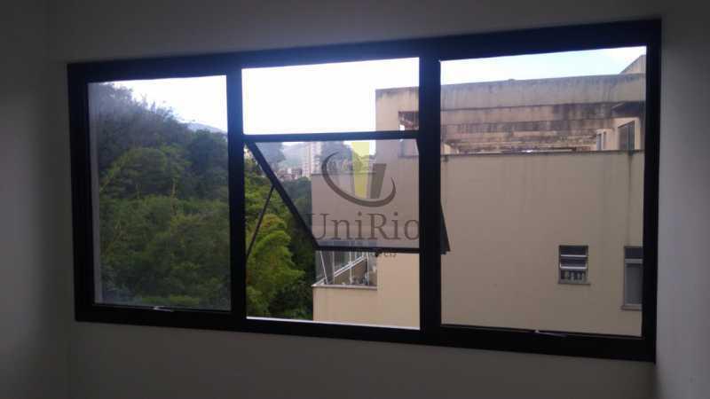 IMG-20210313-WA0044 - Sala Comercial 23m² à venda Pechincha, Rio de Janeiro - R$ 95.000 - FRSL00008 - 6