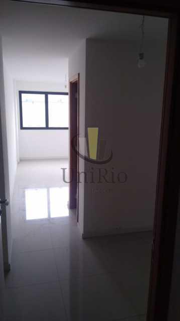 IMG-20210313-WA0040 - Sala Comercial 23m² à venda Pechincha, Rio de Janeiro - R$ 95.000 - FRSL00008 - 8