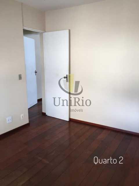 261080440858683 - Apartamento 2 quartos à venda Taquara, Rio de Janeiro - R$ 200.000 - FRAP20217 - 9