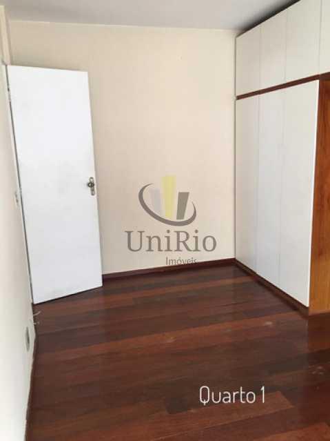 261090085210051 - Apartamento 2 quartos à venda Taquara, Rio de Janeiro - R$ 210.000 - FRAP20217 - 10