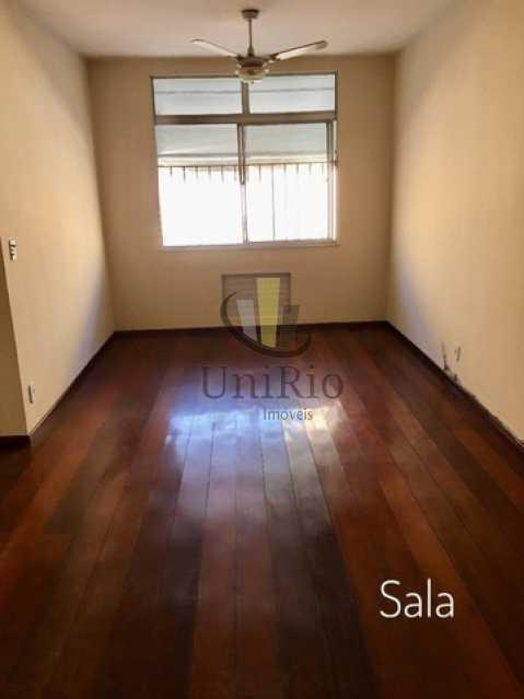 266002200841673 - Apartamento 2 quartos à venda Taquara, Rio de Janeiro - R$ 200.000 - FRAP20217 - 13
