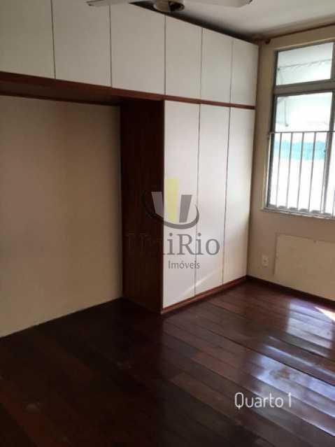 267064561552016 - Apartamento 2 quartos à venda Taquara, Rio de Janeiro - R$ 210.000 - FRAP20217 - 15