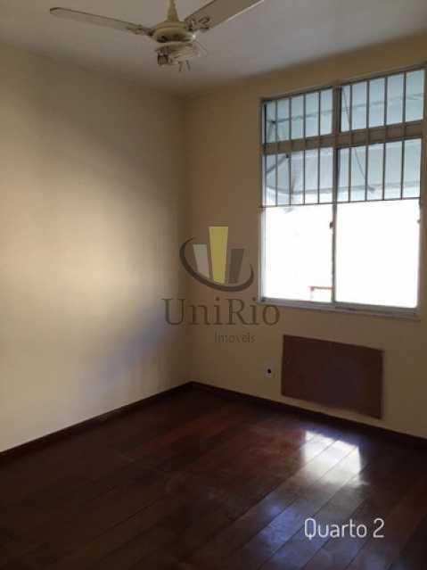 268053682175746 - Apartamento 2 quartos à venda Taquara, Rio de Janeiro - R$ 210.000 - FRAP20217 - 16