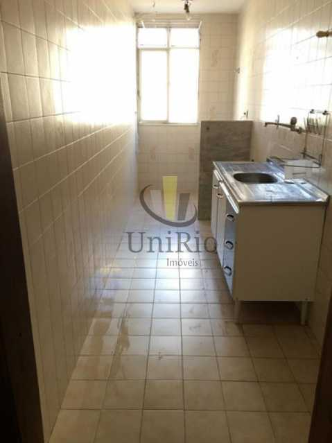 269098324720470 - Apartamento 2 quartos à venda Taquara, Rio de Janeiro - R$ 210.000 - FRAP20217 - 17