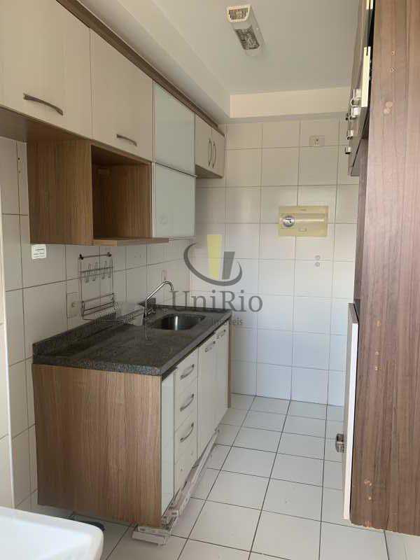 7AB930A6-5B1C-42C0-9985-460399 - Apartamento 2 quartos à venda Taquara, Rio de Janeiro - R$ 285.000 - FRAP20234 - 24