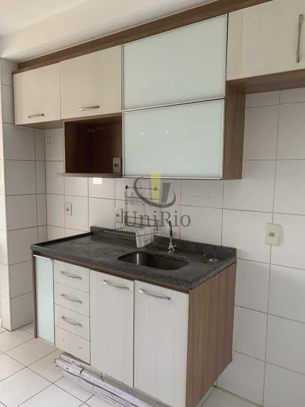 9D4C1116-7CFB-4549-A9D6-9A5E12 - Apartamento 2 quartos à venda Taquara, Rio de Janeiro - R$ 285.000 - FRAP20234 - 28