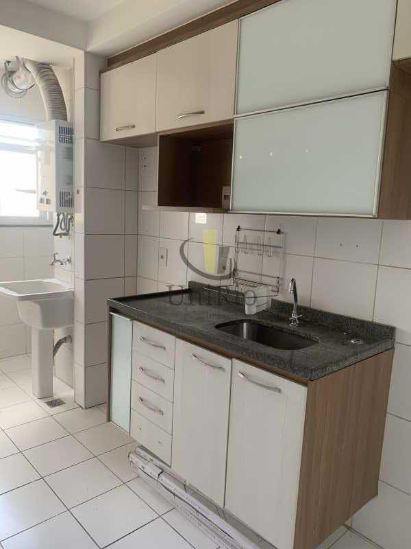 5FC83650-B69F-41B8-8BAA-5FDD7B - Apartamento 2 quartos à venda Taquara, Rio de Janeiro - R$ 285.000 - FRAP20234 - 29