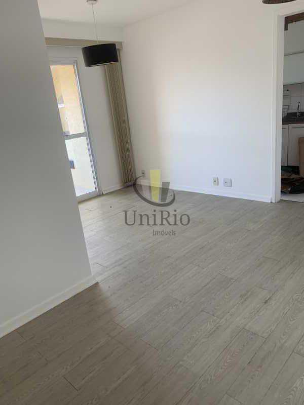 781595A4-B11C-4AFE-B09A-8C793E - Apartamento 2 quartos à venda Taquara, Rio de Janeiro - R$ 285.000 - FRAP20234 - 6