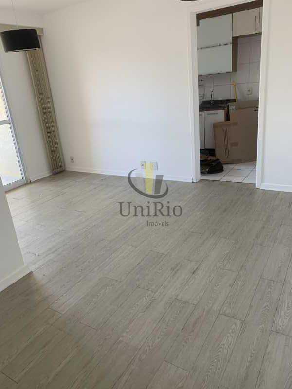 E2A4AC80-5179-492F-A445-FE1BE8 - Apartamento 2 quartos à venda Taquara, Rio de Janeiro - R$ 285.000 - FRAP20234 - 1