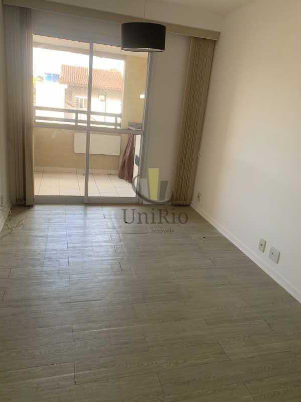 0F58074D-7874-402B-B385-A85595 - Apartamento 2 quartos à venda Taquara, Rio de Janeiro - R$ 285.000 - FRAP20234 - 5