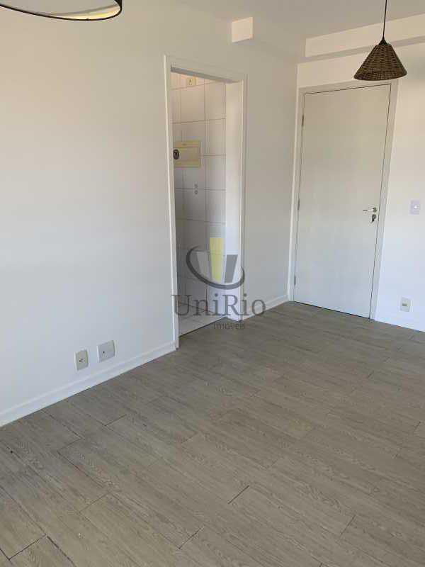 D3EAD24F-5556-44E9-AA5D-B9A2B9 - Apartamento 2 quartos à venda Taquara, Rio de Janeiro - R$ 285.000 - FRAP20234 - 7