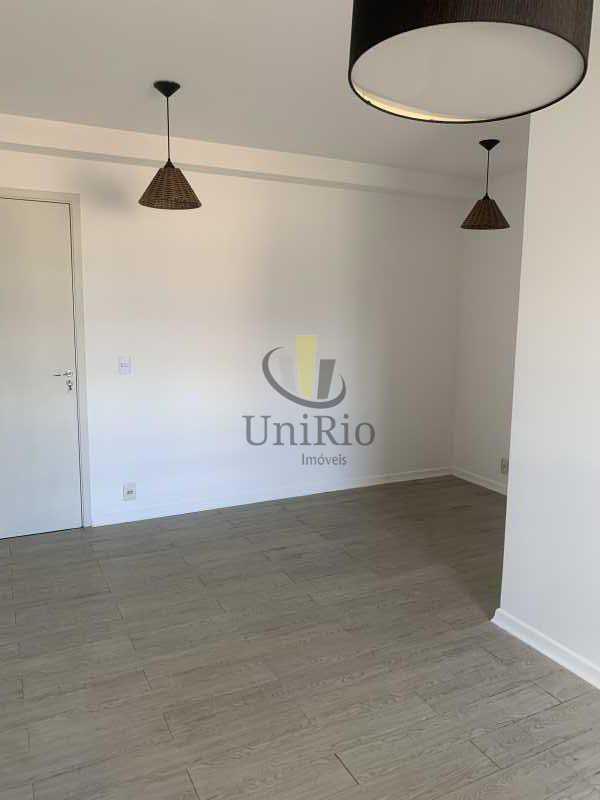 CE1CFF0E-6570-4283-9482-C4778A - Apartamento 2 quartos à venda Taquara, Rio de Janeiro - R$ 285.000 - FRAP20234 - 9