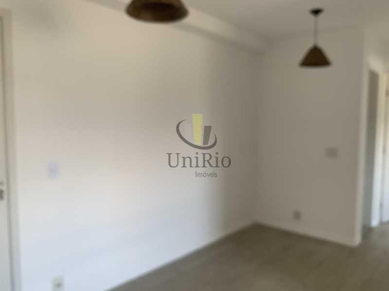 3344330F-B8C3-4552-9BEE-9699A7 - Apartamento 2 quartos à venda Taquara, Rio de Janeiro - R$ 285.000 - FRAP20234 - 18