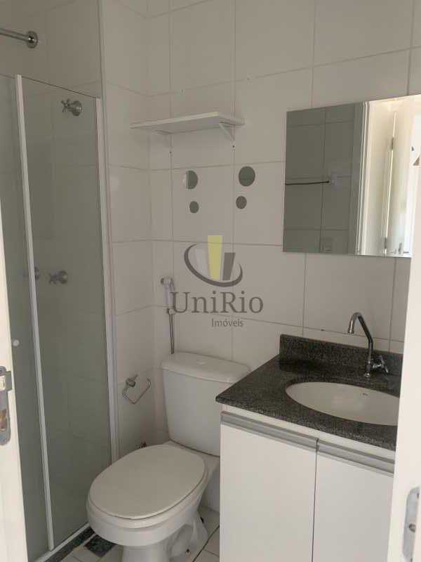 4F22D580-5085-4758-B432-F099F3 - Apartamento 2 quartos à venda Taquara, Rio de Janeiro - R$ 285.000 - FRAP20234 - 16
