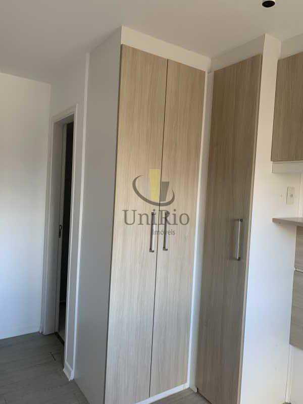 854994CD-47AD-41C0-AB2C-84A7F5 - Apartamento 2 quartos à venda Taquara, Rio de Janeiro - R$ 285.000 - FRAP20234 - 13