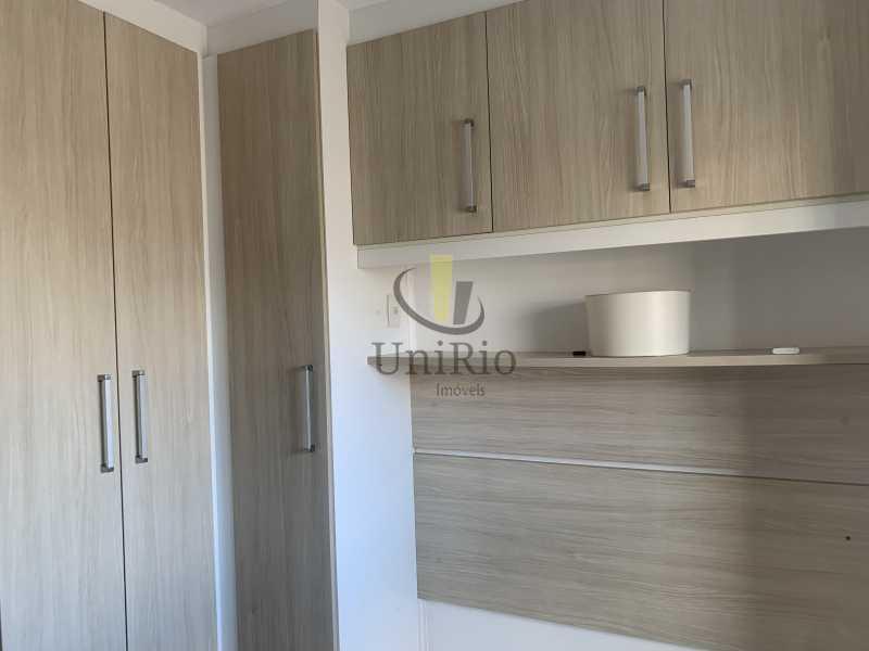 B7D72FDF-5457-4FDF-A27D-E7882D - Apartamento 2 quartos à venda Taquara, Rio de Janeiro - R$ 285.000 - FRAP20234 - 10