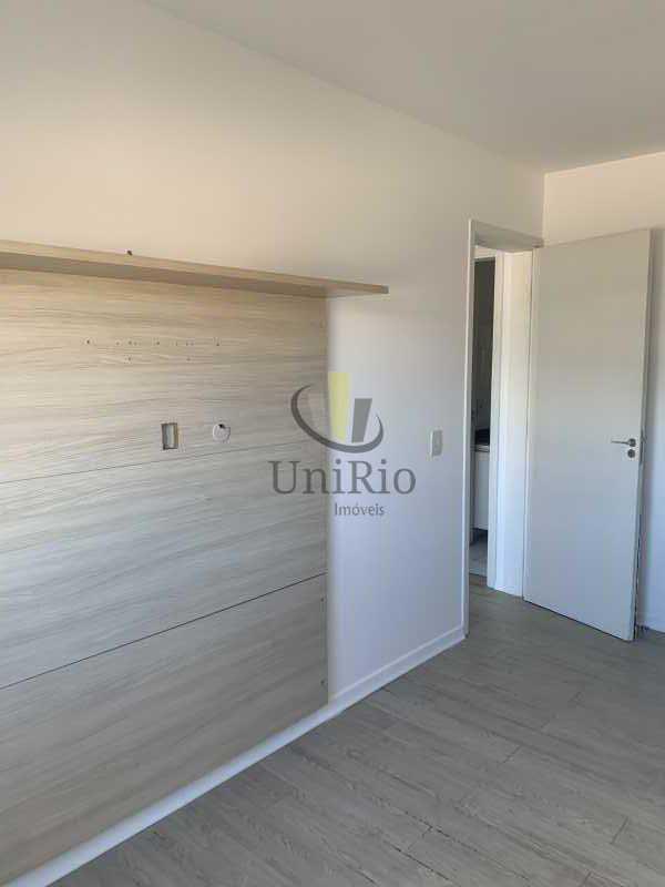 646E4832-424B-44A2-ABF1-EC1199 - Apartamento 2 quartos à venda Taquara, Rio de Janeiro - R$ 285.000 - FRAP20234 - 12