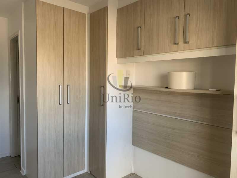 79E45007-8473-4CCC-8C8F-036755 - Apartamento 2 quartos à venda Taquara, Rio de Janeiro - R$ 285.000 - FRAP20234 - 15