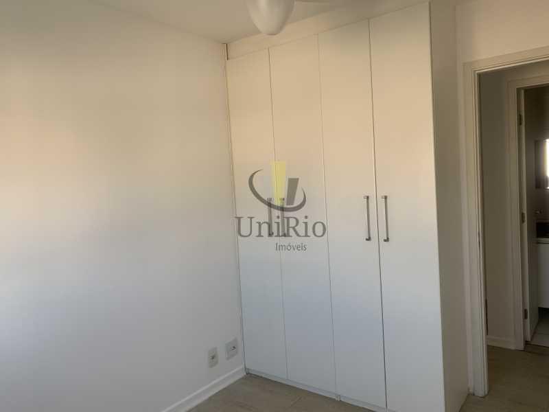 F2012A07-8DC7-4E25-9E80-E42E86 - Apartamento 2 quartos à venda Taquara, Rio de Janeiro - R$ 285.000 - FRAP20234 - 19