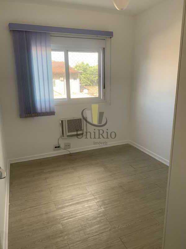 9B9E1501-3A81-4F97-9B18-77A5D6 - Apartamento 2 quartos à venda Taquara, Rio de Janeiro - R$ 285.000 - FRAP20234 - 17