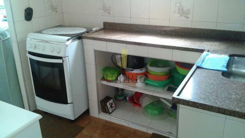 IMG_8647 - Apartamento 2 quartos à venda Taquara, Rio de Janeiro - R$ 180.000 - FRAP20235 - 10