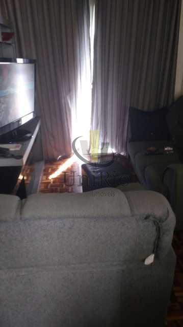 IMG_8657 - Apartamento 2 quartos à venda Taquara, Rio de Janeiro - R$ 180.000 - FRAP20235 - 6