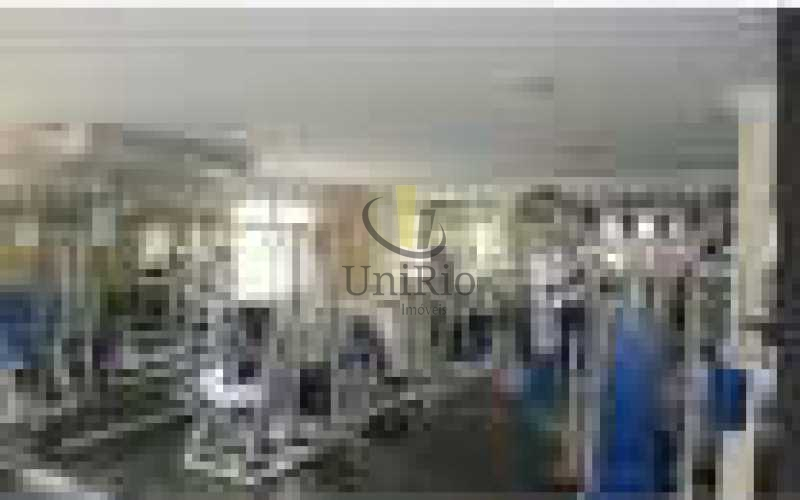 693e4cee596847af35e29414d33b3a - Apartamento 2 quartos à venda Pechincha, Rio de Janeiro - R$ 210.000 - FRAP20275 - 3