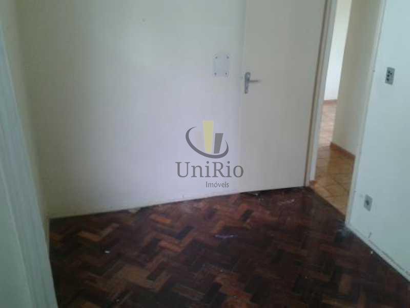 f6ac30bbee9842668c1e_g - Apartamento 2 quartos à venda Pechincha, Rio de Janeiro - R$ 210.000 - FRAP20275 - 5