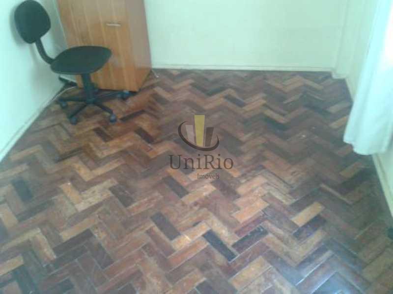 11460460fba047298b08_g - Apartamento 2 quartos à venda Pechincha, Rio de Janeiro - R$ 210.000 - FRAP20275 - 9