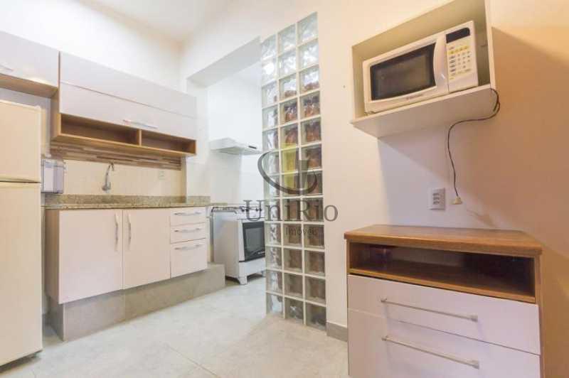 15 - Apartamento 2 quartos à venda Engenho Novo, Rio de Janeiro - R$ 249.000 - FRAP20291 - 16