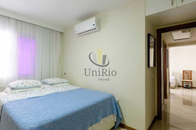 1035337366 - Apartamento 3 quartos à venda Jacarepaguá, Rio de Janeiro - R$ 682.000 - FRAP30101 - 7