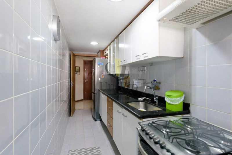 1035337374 - Apartamento 3 quartos à venda Jacarepaguá, Rio de Janeiro - R$ 682.000 - FRAP30101 - 15