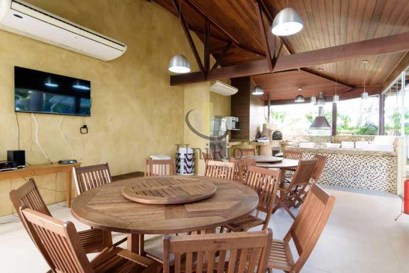 1035337379 - Apartamento 3 quartos à venda Jacarepaguá, Rio de Janeiro - R$ 682.000 - FRAP30101 - 19