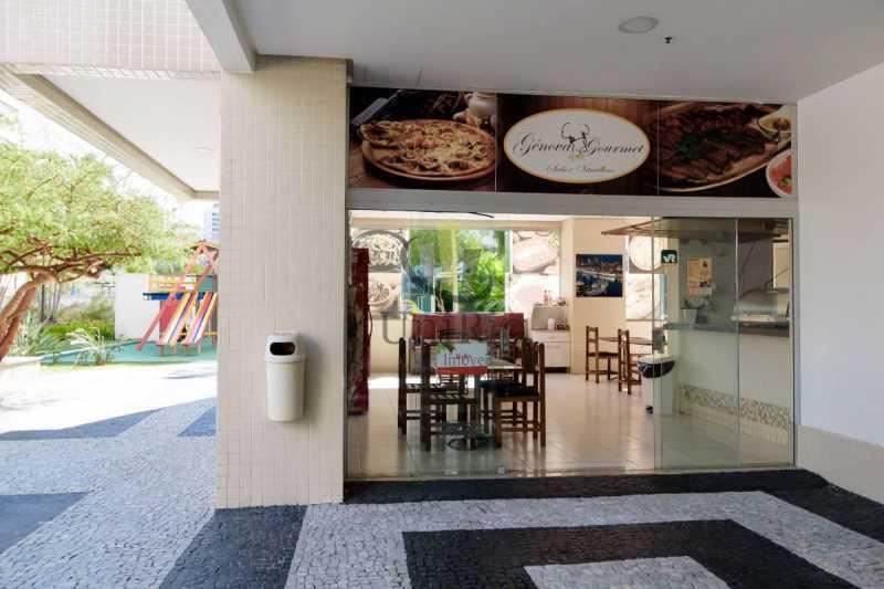 1035337380 - Apartamento 3 quartos à venda Jacarepaguá, Rio de Janeiro - R$ 682.000 - FRAP30101 - 20