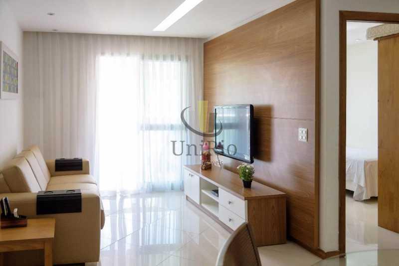 1023298210 - Apartamento 2 quartos à venda Jacarepaguá, Rio de Janeiro - R$ 577.000 - FRAP20348 - 4