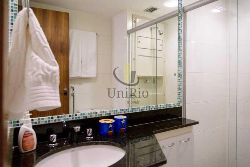 1023298214 - Apartamento 2 quartos à venda Jacarepaguá, Rio de Janeiro - R$ 577.000 - FRAP20348 - 6