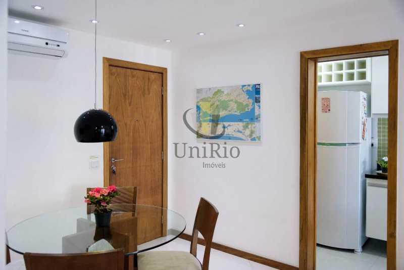 1023298215 - Apartamento 2 quartos à venda Jacarepaguá, Rio de Janeiro - R$ 577.000 - FRAP20348 - 7