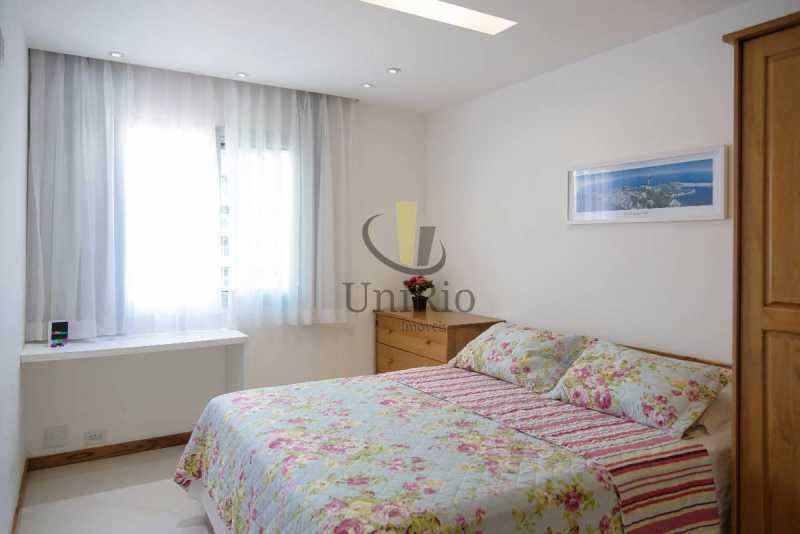 1023298216 - Apartamento 2 quartos à venda Jacarepaguá, Rio de Janeiro - R$ 577.000 - FRAP20348 - 8