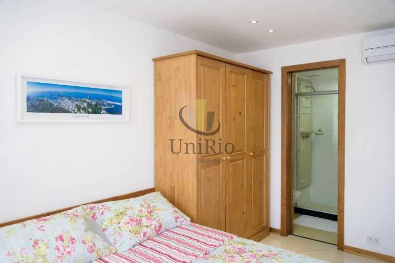 1023298217 - Apartamento 2 quartos à venda Jacarepaguá, Rio de Janeiro - R$ 577.000 - FRAP20348 - 9