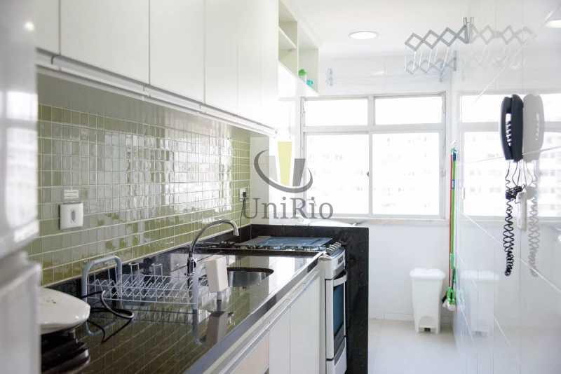 1023298221 - Apartamento 2 quartos à venda Jacarepaguá, Rio de Janeiro - R$ 577.000 - FRAP20348 - 13