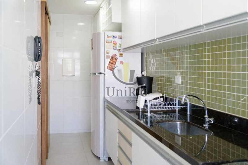 1023298222 - Apartamento 2 quartos à venda Jacarepaguá, Rio de Janeiro - R$ 577.000 - FRAP20348 - 14