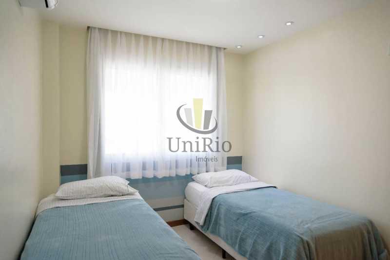 1023298224 - Apartamento 2 quartos à venda Jacarepaguá, Rio de Janeiro - R$ 577.000 - FRAP20348 - 16