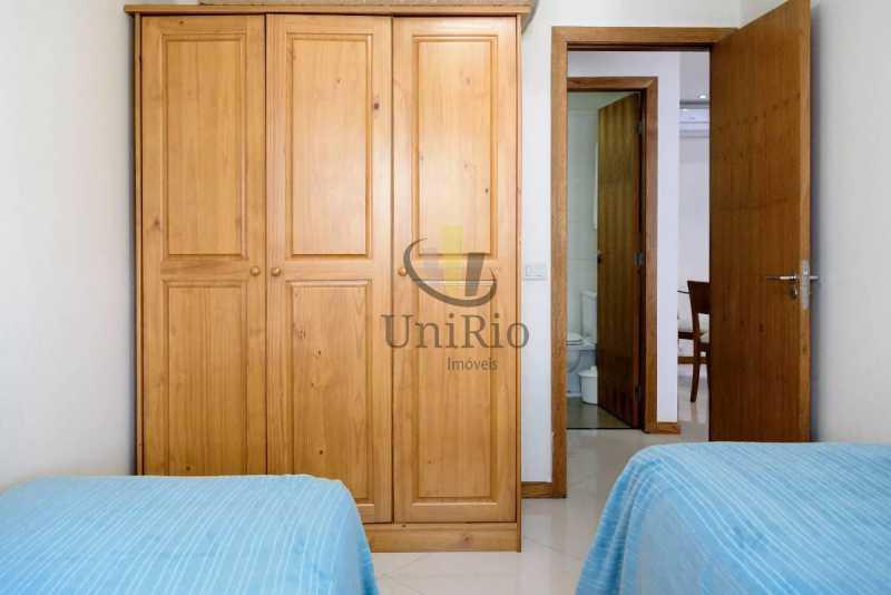 1023298225 - Apartamento 2 quartos à venda Jacarepaguá, Rio de Janeiro - R$ 577.000 - FRAP20348 - 17