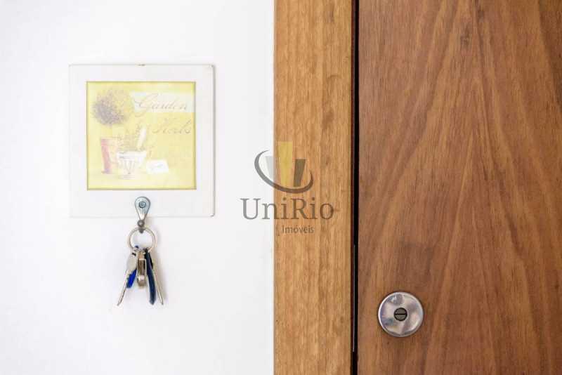 1023298227 - Apartamento 2 quartos à venda Jacarepaguá, Rio de Janeiro - R$ 577.000 - FRAP20348 - 19
